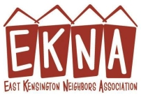 East Kensington Neighbors Association