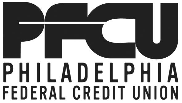 PFCU Logo Grey w-YellowTag-Reg